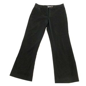 GAP Perfect Trouser - 4 Ankle